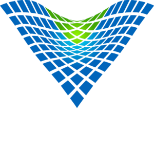 Visual Forensics Logo 1